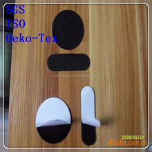 Factory Price Removable Glue Dots Adhesive Manufacturer