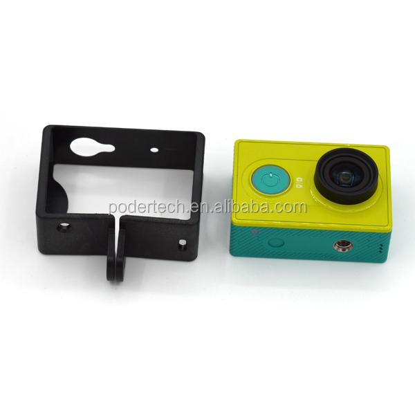 xiaomi camera protective frame