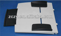 Original ADF tray / paper input tray for Hp LaserJet 1522NF printer