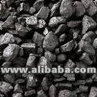 A Grade pea coal