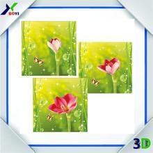 3d lenticular sign, 3d lenticular software