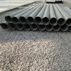 DN500 Large Diameter Stainless Steel Pipe