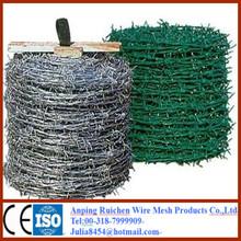 450mm Coil Diameter Concertina Razor Barbed Wire Installers Philippines