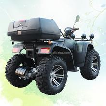 2200w electric atv quad
