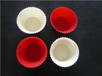 wholesale disposable silicone cup cake cases for hot sale ,muffin baking cup recipe