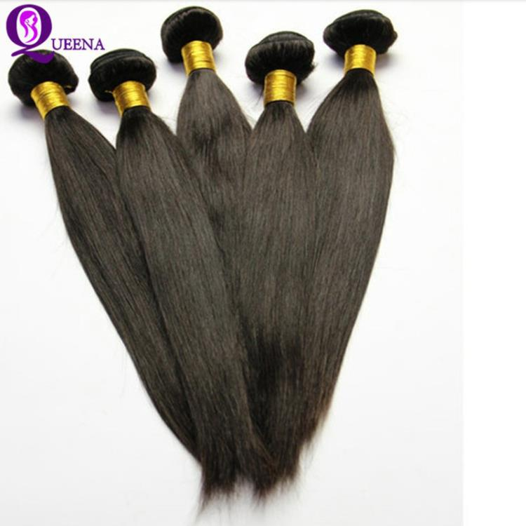 Find Extensions Plus Hair Weave Prices Of Remy Hair
