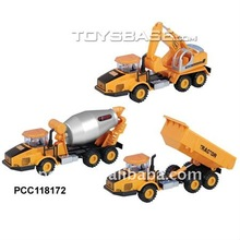 Hot 2012 metal construction toys