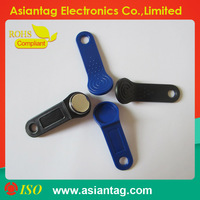 High quality dallas electronics DS1990A-F5 Ibutton