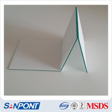 SANPONT Directo Fabricante Silica Gel Shanghai Productos Placa de China