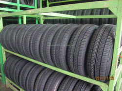 discount wholesale tires for sale