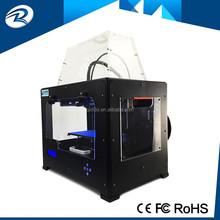 Factory directly supply digital 3d printer, 3d print duvet cover, 3d animal prints bed sheet set