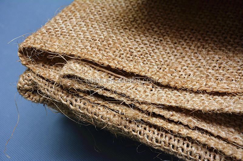 hilo sisal de alta calidad tejido de fibra para pulir