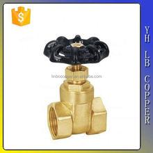 China supplier delphi control valve /brass stem gate valve /kraft paper valve bag 894 260 0442 LINBO-C544