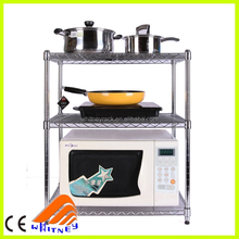 freezer wire shelf rack,cooking wire rack, wire display racks