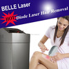 portable laser hair removal
