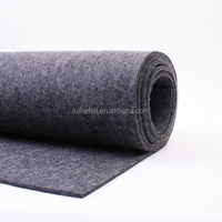 good quality wool felt form ruihe