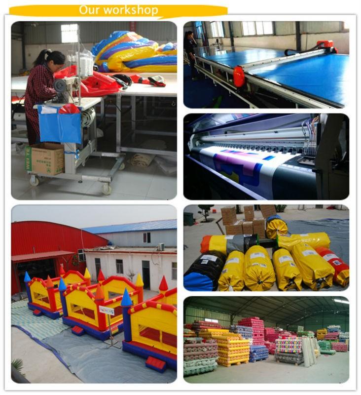 Kinder aufblasbare hüpfburg wasserrutsche auf verkaufGroßhandel, Hersteller, Herstellungs