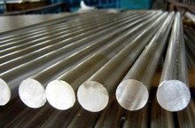 Chinese Top quality ss 304 round bars reasonable price
