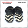 wholesale baby moccasins baby shoes kids shoes new