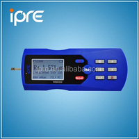 Factory on sale surface roughness tester