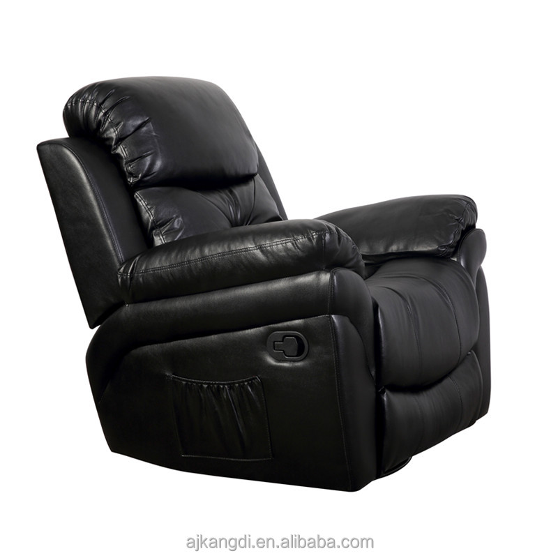 massage reclinermassage 123 reclinerBonded Leather  : massage recliner massage 1 2 3 recliner from ajkangdi.en.alibaba.com size 800 x 800 jpeg 64kB