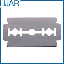 Stainless Steel Double Edge Razor Blade