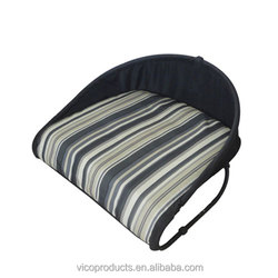 Hot new pet products pet detachable bed for dog