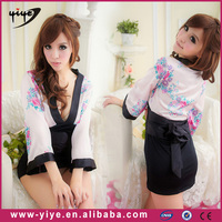Clothing manufacturers top selling products japan hot sex girl photo kimono