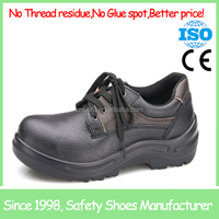 China nanufactuter wholesale customized factory safety shoes