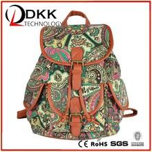 Beauty Needs Shcool Backpack Bag/ Factory Brand New Shcool Backpack Bag