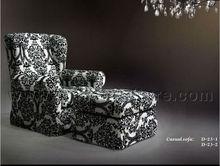 drawing room furniture designs