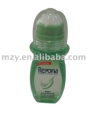 Reyona desodorante( 3970- 9)