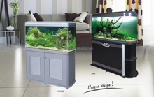 CE CSA GS PSE SAA Large size 300Gallon fish tank ecology aquarium large plastic fish tank