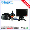 Best sales product 600TVL HD IR underwater monitoring camera system BS-ST18D