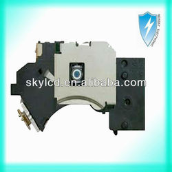 high quality for ps2 laser lens pvr-802w wholesale price