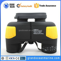 Marine binocular 7x50 waterproof floating binoculars