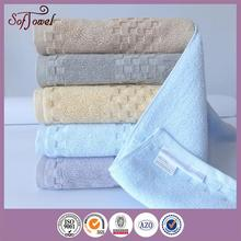 China manufacturer towel vietnam for wholesales
