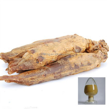 Ashwagandha root extract High quality and lower price
