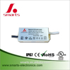 CE standard Constant Current Waterproof LED driver 35W for LED Street Light