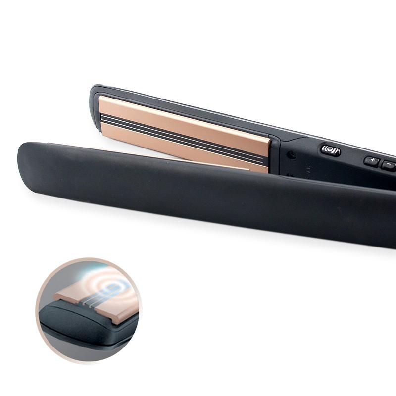 Утюжок для выпрямления волос OEM Remington s8590 Pro /1' GY43