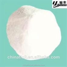 liquid sulfur titanium dioxide for profile