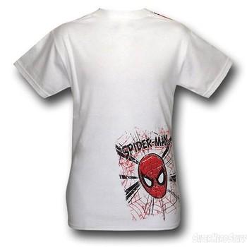 Designer Replica Clothing Cheap Designer Replica Clothing