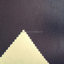 PVC Leather for beautiful bag and sofa leather
