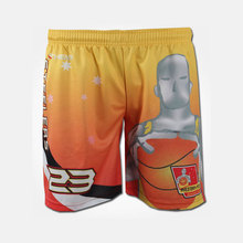 basketball shorts wholesale,basketball jersey and shorts designs