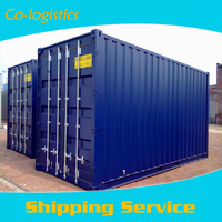 shipping freight forwarder from china to Long beach ----- terry