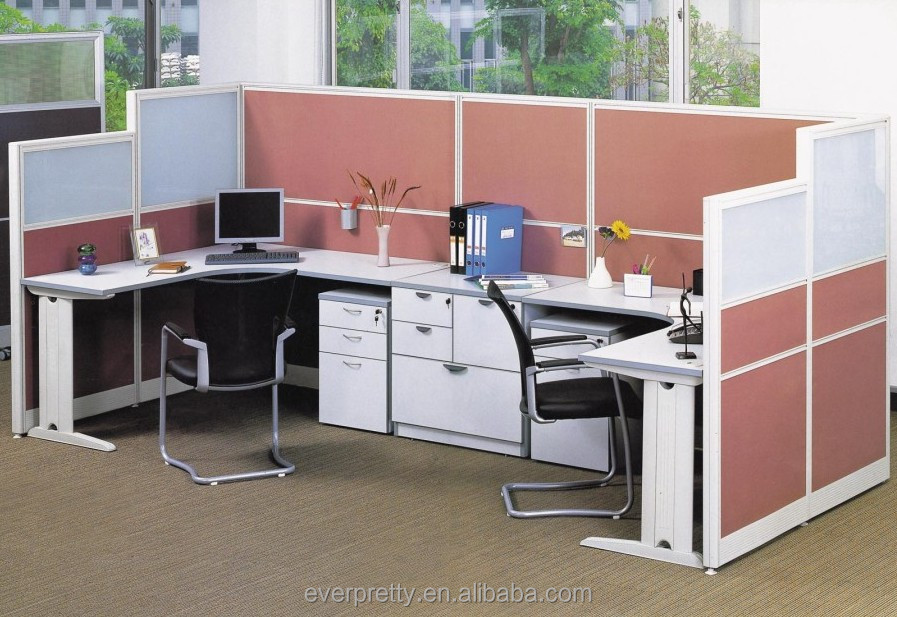 fancy office desk office desk furniture material office
