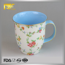 2015 New Product China manufactures of porcelain mug printing in dubai interesting china products latest product of china