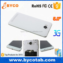 cheap price wifi cell phone / cell phone for export / android phone shenzhen