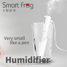 KW-JSQ04 new design air innovation office desk humidifier