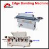 MFGZ45 3 Automatic Edge Bander Machine Automatic Edge Banding Machine